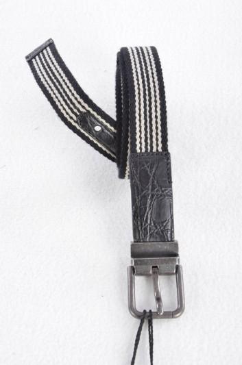 Dolce & Gabbana Cinturón Hombre - BC4074 A2G61