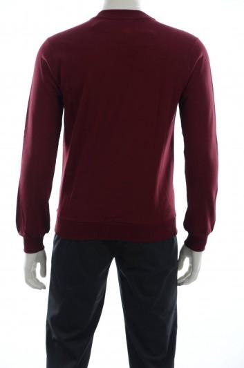 Dolce & Gabbana Men Sweatshirt - G9GW8Z G7ICT
