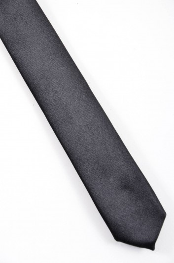 Dolce & Gabbana Men Tie - IT061M G0U05