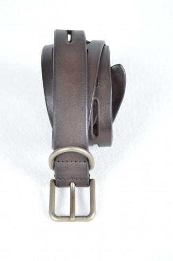Dolce & Gabbana Cinturón Hombre - BC3917 A1787