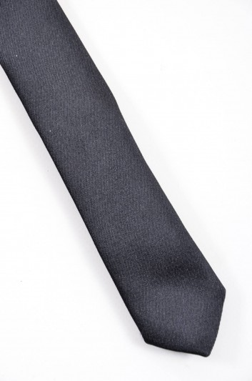 Dolce & Gabbana Men Tie - GT075E G0U05