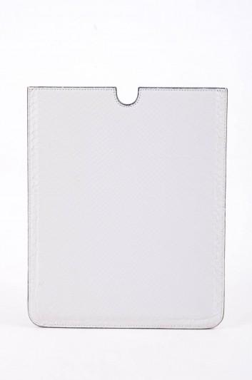 Dolce & Gabbana Funda Tablet Mujer - BP1666 A2037