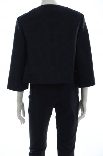 Dolce & Gabbana Women Carmination Jacket - F281NZ GD90E