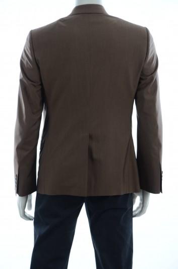 Dolce & Gabbana Men Blazer - G2EM4T FU3KC