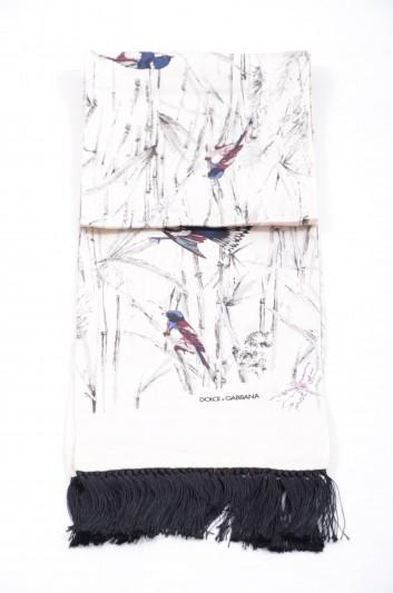 Dolce & Gabbana Men Stole - GQ219E G0SNP