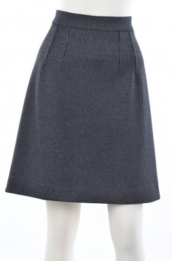 Dolce & Gabbana Women Short Skirt - F4AGVT FR7B2