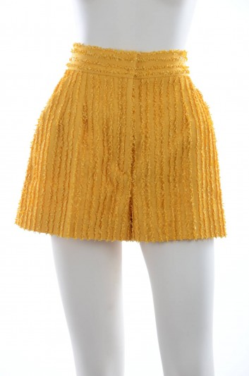 Dolce & Gabbana Women Short - I3715W FRMC8