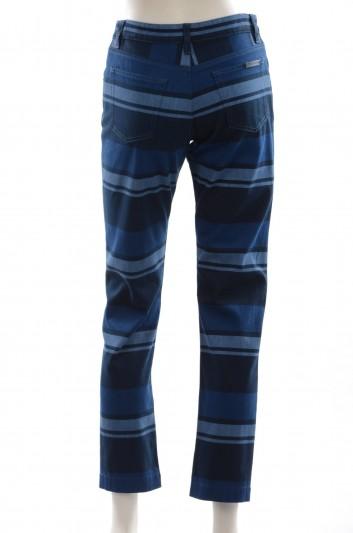 Dolce & Gabbana Women Denim Trouser - FTAIAD G879F