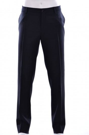 Dolce & Gabbana Men Trouser - G629MT FUBDE