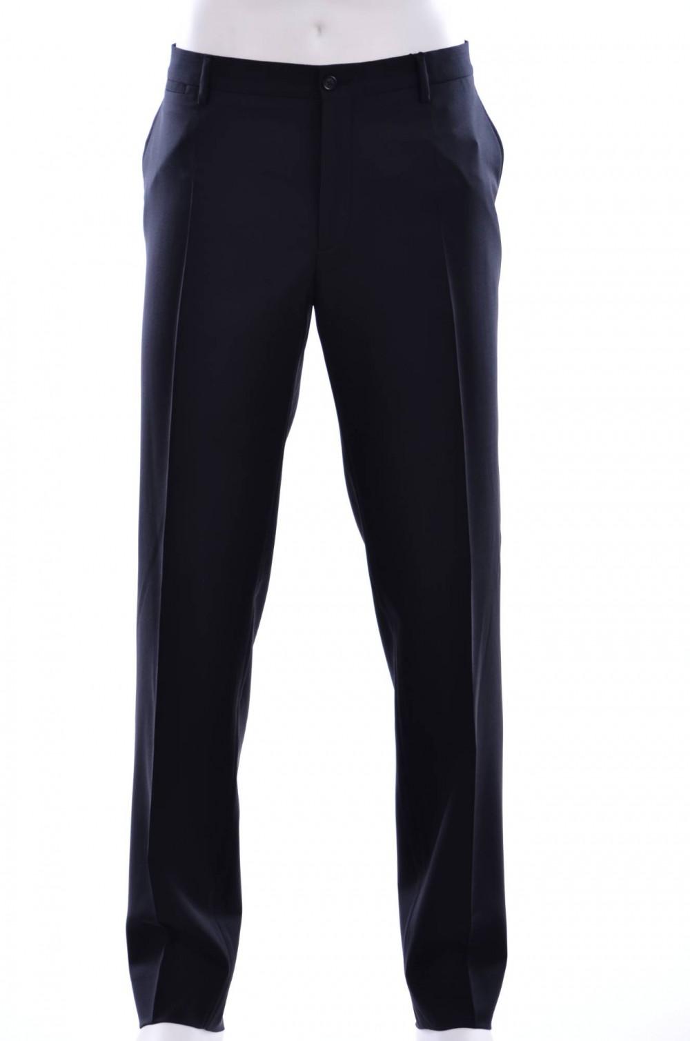 1b4792867c Dolce   Gabbana Pantalón Hombre G629MT FUBDE
