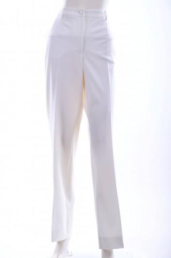 Dolce & Gabbana Women Trouser - FTAHIT FUCCS