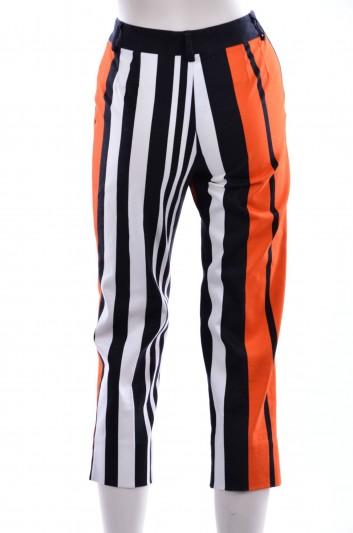 Dolce & Gabbana Women Trouser - FTAJDT FSFC3
