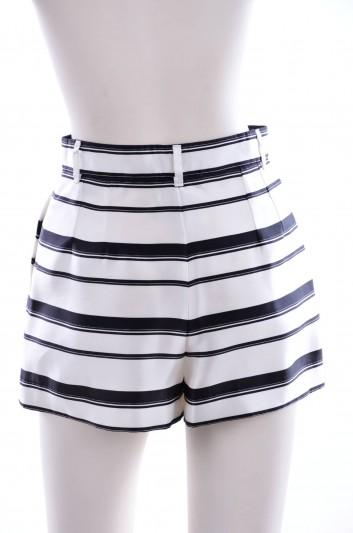 Dolce & Gabbana Women Short - FTALWT HS1D0