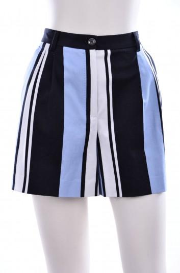 Dolce & Gabbana Women Short - FTAH4T FSFC0