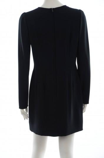 Dolce & Gabbana Women Short Dress - F6QS0T FURDV