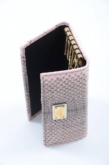 Dolce & Gabbana Llavero Mujer - BI0090 AI351