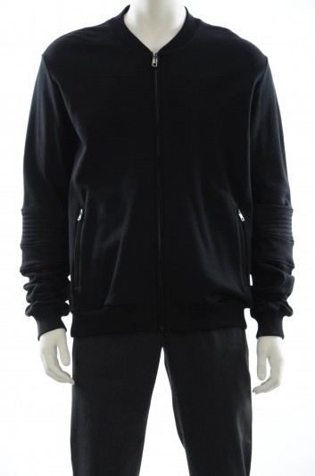 Dolce & Gabbana Men Jacket - G9GC6T G7FWE