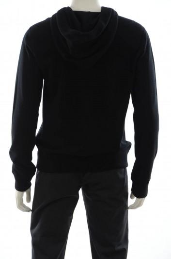 Dolce & Gabbana Jersey Hombre - GN103K F64A3