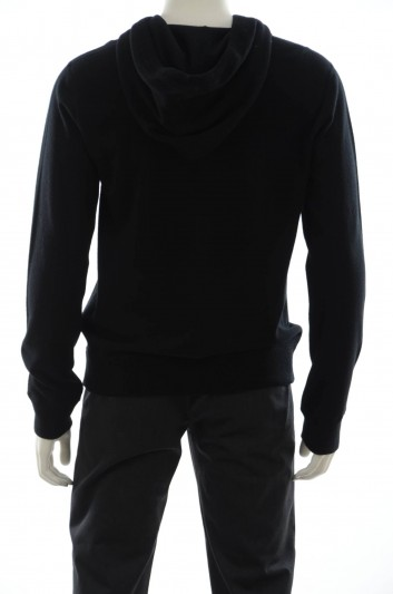 Dolce & Gabbana Men Sweater - GN103K F64A3