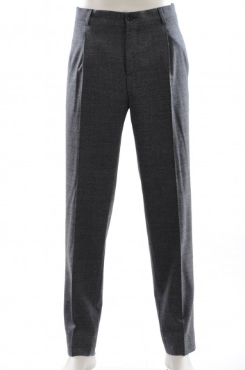 Dolce & Gabbana Men Trousers - G6OVET FQRA9