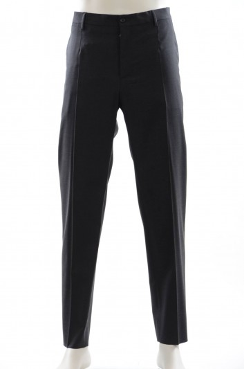 Dolce & Gabbana Men Trousers - G6OWET FUBCT