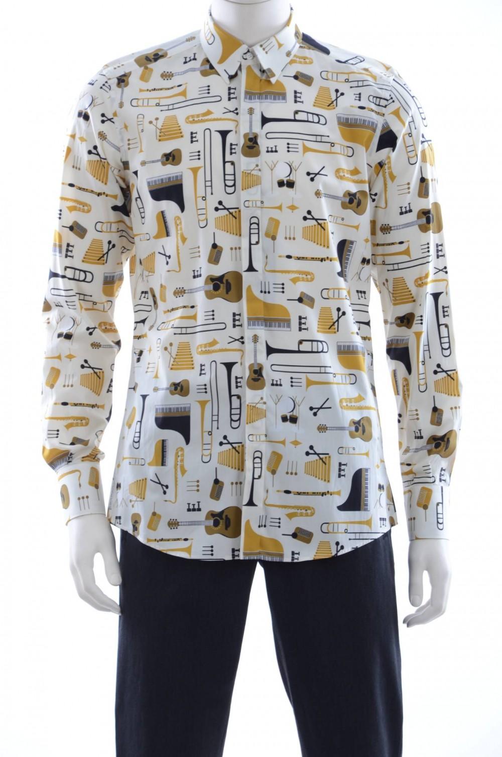 84a189871b633 Spazio - Outlet fashion Dolce   Gabbana