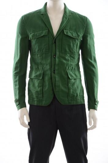 Dolce & Gabbana Men Blazer - G2JY5T FU6SU