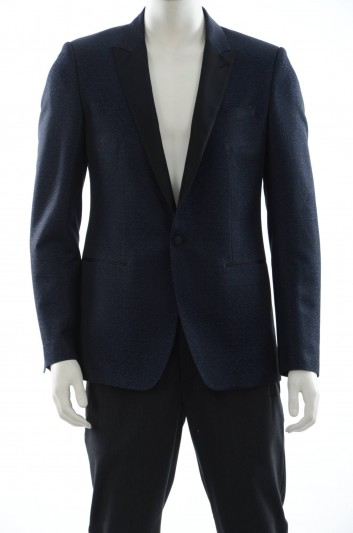 Dolce & Gabbana Men 1 Button Blazer - G2KC9T FJMXJ