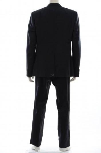 Dolce & Gabbana Men Suit - G1UEMT FU2LS