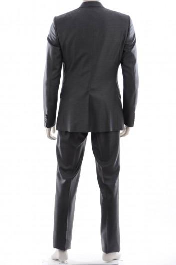 Dolce & Gabbana Men Suit - G1UGMT FU3KM