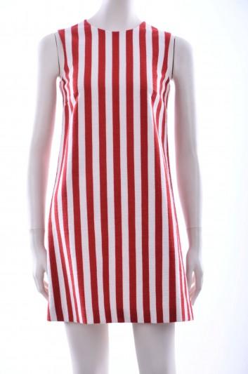 Dolce & Gabbana Women Short Dress - F6SE0T FSFDJ