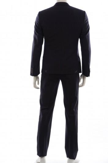 Dolce & Gabbana Men Suit - G1VEMT FR2TE