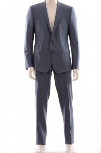 Dolce & Gabbana Men Suit - G13AMT FUBBG