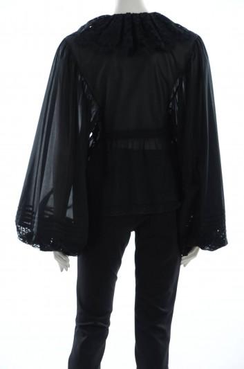 Dolce & Gabbana Women Blouse - F72L0T FU5H9