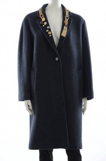 Dolce & Gabbana Women Coat - F0S93Z FU2VL