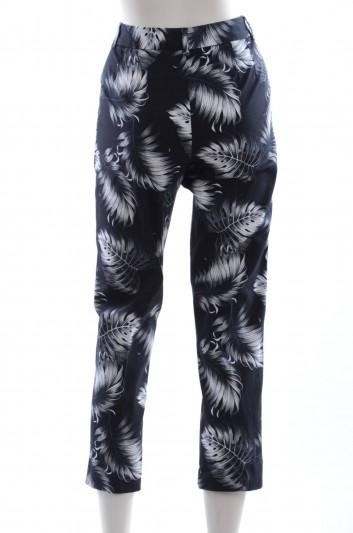 Dolce & Gabbana Women Pants - FTAGNT FSFDU