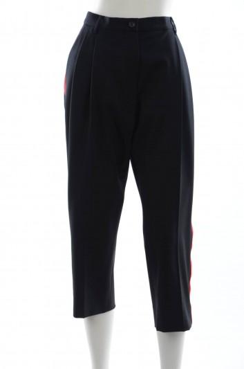 Dolce & Gabbana Women Pants - FTAPYT FUCCS