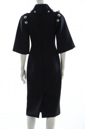 Dolce & Gabbana Vestido Medio Mujer - F66H5T FURGO