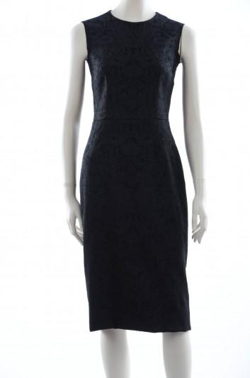 Dolce & Gabbana Women Midi Dress - I678FW FJRCZ