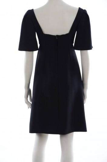 Dolce & Gabbana Women Short Dress - F66F8T FURGO