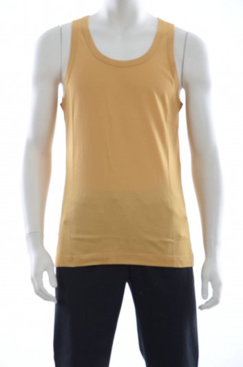 Dolce & Gabbana Men Underwear T-Shirt - N8C51J HU7AE