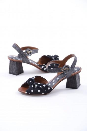 Dolce & Gabbana Women Heeled Sandals - CR0240 AG369