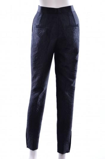 Dolce & Gabbana Women Trouser - FTAGVT FJMVG