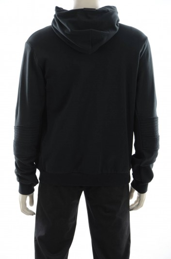 Dolce & Gabbana Men Sweatshirt in Cotton - G9GC7T G7FWE
