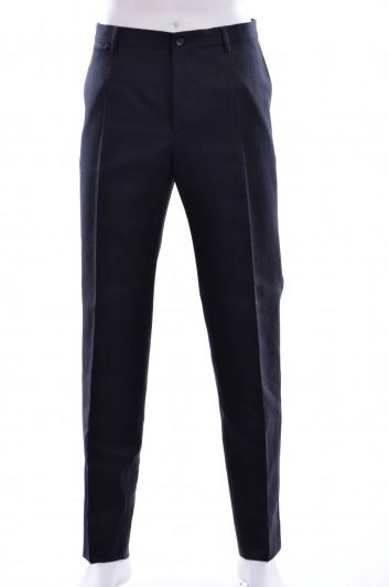 Dolce & Gabbana Pantalón Hombre - G6FYET FU6K4