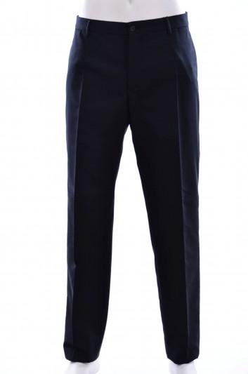 Dolce & Gabbana Men Trousers - G6GAMT FU3KZ
