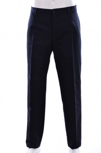 Dolce & Gabbana Pantalón Hombre - G6GAMT FU3KZ