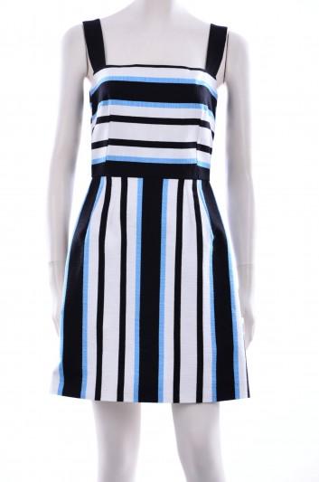 Dolce & Gabbana Women Short Dress - F6VC9T FSRGF