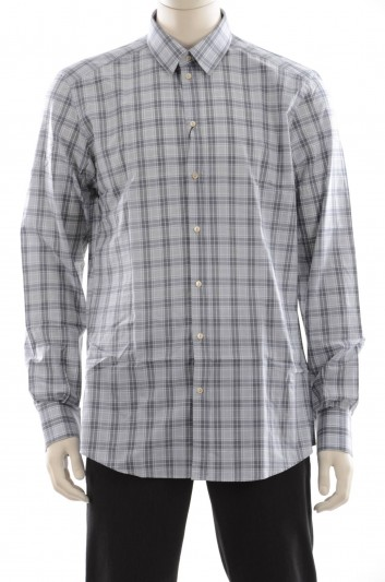 Dolce & Gabbana Men Shirt - G5CX5T FQ5GP