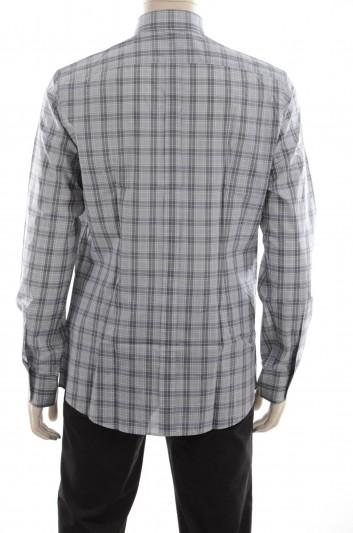 Dolce & Gabbana Camisa Hombre - G5CX5T FQ5GP